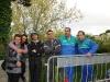 trofeo-ayrton-senna-2010-17