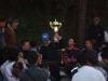 trofeo-ayrton-senna-2010-5