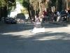 trofeo-ayrton-senna-2011-17