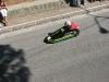 trofeo-ayrton-senna-2011-22