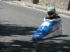trofeo-ayrton-senna-2011-19